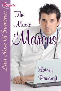 When Carrie Arnold's only son, Jonathan, received a diagnosis her husband wasn't equipped to handle and he left her, she thought the melody ...