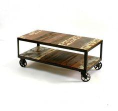 (http://www.zinhome.com/anka-coffee-table-40/)