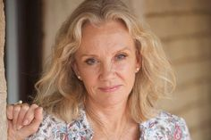 Hayley Mills quit chemo, used nutrition and alternative therapies to heal breast cancer in 2009