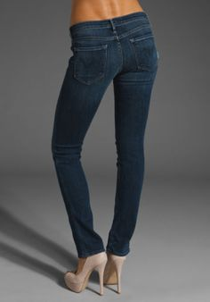 $196 NWT Mother Denim The Rascal Straight Leg in Here Kitty, Kitty - Size 24 in Clothing, Shoes & Accessories, Women's Clothing, Jeans   eBay
