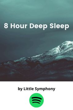 8 Hour Deep Sleep Playlist, a playlist by Bryson Huculak on Spotify Calming Music For Kids, Relaxing Music, How To Relax Your Mind, Waterfall Sounds, Blending Sounds, Nature Music, Nature Sounds, Breathing Techniques, Playlists
