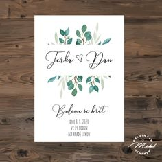 Place Cards, Wedding Invitations, Place Card Holders, Signs, Shop Signs, Wedding Invitation Cards, Wedding Invitation, Wedding Announcements, Sign