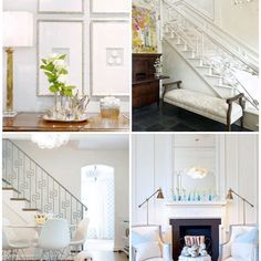 Beautiful arrangement blueprint store dallas tx via interior so so honored to be featured on the scout guide national blog thank you thescoutguide malvernweather Gallery