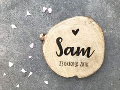 Wood Burning Art, Baby Gifts, Diys, Gifts For Baby, Bricolage, Birth Celebration, Do It Yourself, Gifts For Kids, Diy Hacks