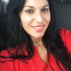 Cristina Scabbia ♥