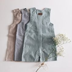 "136 Synes godt om, 8 kommentarer – Made with Love - Nicoqo (@nicoqo) på Instagram: ""Spring textures & colors ♡ NEW-IN in cotton/linen {US/Canada - SS17 launches March 21, exciting!!…"""