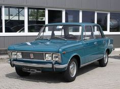 Learn more about Sharp Survivor: 1969 Fiat 125 on Bring a Trailer, the home of the best vintage and classic cars online. Cool Trucks, Cool Cars, Fiat 128, Fiat Cars, Fiat Abarth, Citroen Ds, Classic Cars Online, Police Cars, Maserati
