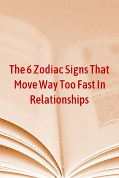 Today's Horoscope & Astrology Forecast On January 2018 For Each Zodiac Sign - This is Fun! Sagittarius Facts, Zodiac Facts, Sagittarius Relationship, Taurus Quotes, Scorpio Relationships, Libra Sign, Zodiac Quotes, Zodiac Mind, Scorpio Zodiac