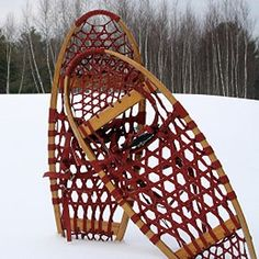Knowing What to Buy, Where to Go, How to snowshoes Get Started and Learn What's Important