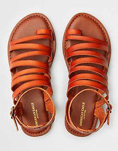 a9eece00e29e Shoes for Women  Sneakers