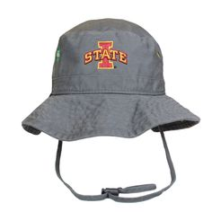 best sneakers 3e782 dd9c4 I-State Bucket Hat L XL