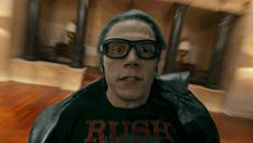 New trending GIF on Giphy. x-men quicksilver apocalypse x-men: apocalypse. Follow Me CooliPhone6Case on Twitter Facebook Google Instagram LinkedIn Blogger Tumblr Youtube