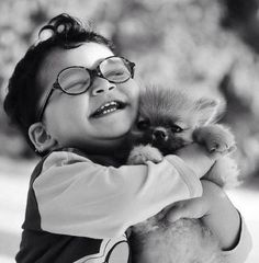 """""""One day someone is going to hug you so tight, that all of your broken pieces will stick back together. """" - Anonymous  Today, HUG someone who badly needs it! Heck! Just give a hug coz it feels good!  #goodvibes #hugs #dogs #puppies #babies #pomeranian #poms #hugger"""