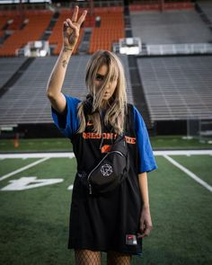 Alison Wonderland, Dj Music, Peace Signs, Sweetest Thing, People, Blessing, Games, Nice, Musica