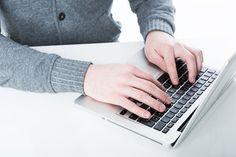 Ecrire pour le #web : les contraintes liées au #referencement | via @Merrylsellier http://sco.lt/8aKnYn