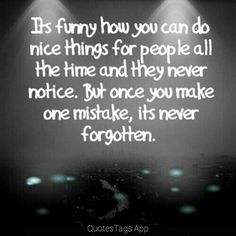 So true! Quotes App, Instagram Quotes, Never Forget, So True, Really Funny, Friends Forever, You Can Do, Favorite Quotes, Hate