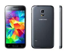 Manja verzija svog velikog brace, Samsung Galaxy S5 Mini omogućit će ti uživanciju u ultra tankom, kompaktnom dizajnu i to u svakoj situaciji jer je otporan na znoj, kišu, prašinu i pijesak. Cijena mu je 3.000 kn odnosno 250 kn mjesečno ako plaćaš na 12 rata Amex, Diners ili ZABA MasterCard i VISA kreditnim karticama