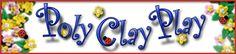 Poly Clay Play - Polymer Clay Fun