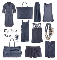"""""""My First Base"""" by colorazione ❤ liked on Polyvore featuring Jigsaw, Brunello Cucinelli, Lanvin, Bibi Bijoux, J.Crew, Acne Studios, Jack Wills, Topshop, Radley and ..,MERCI"""