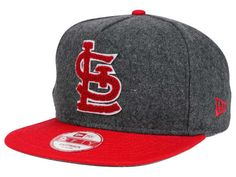 super cheap official store best selling 23 Best Hats images | Hats, Snapback, Cardinals hat