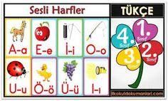 2. sınıf tek ve çift sayılar pano ile ilgili görsel sonucu