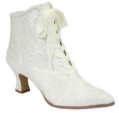 16 Best shoelove images | Me too shoes, Beautiful shoes, Shoes