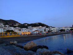 El Port de la Selva by vacanzespagna2009, via Flickr