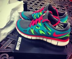 cheapshoeshub com cheap nike free run These are my favorite of them all!!!