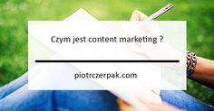 Content marketing stał się jednym z najważniejszych działań w obszarze digital. Już ponad 85% specjalistów uwzględnia w swojej strategii marketing treści, a ponad połowa uważa, że robi to naprawdę dobrze. Czym zatem jest content marketing i dlaczego marki tak chętnie decydują się na takie rozwiązanie?  Źródło:https://blogs.oracle.com/marketingcloud/state-of-content-marketing-2014-infographic W jaki sposób najprościej odpowiedzieć na pytanie: czym […]
