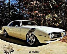 PONTIAC FIREBIRD  Hello. Quick shout out to my favorite relocate company. You should car with us. Premium Exotic Auto Enclosed Transport. We are coast to coast and local. Give us a call. 1-877-eHauler or click LGMSports.com