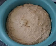 Brot by Wanstebude on www.rezeptwelt.de