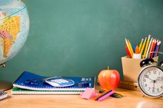 Now that schools are in session, consider taking these first few weeks to get your home in order. Fall Wardrobe Prep. Empty drawers and closets of outgrown or worn-out clothing, and either store or...