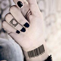10 Meilleures Images Du Tableau Tatouages Tatoos Fingers Et Small