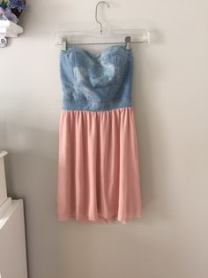 Dress    [url]: http://www.vinted.com/sh/clothes/14531991-charlotte-russe-dress