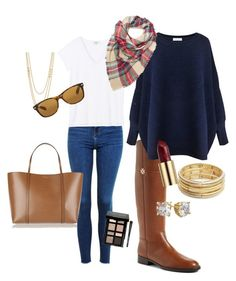 """""""Get it done! Plaid 