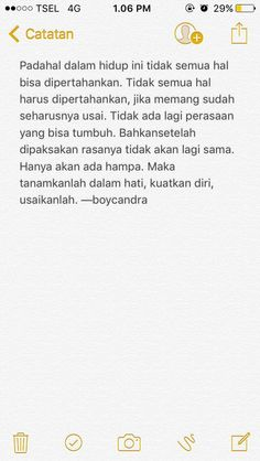 Hidup di dunia tak selamanya indah Done Quotes, Tumblr Quotes, Text Quotes, Sad Quotes, Daily Quotes, Words Quotes, Inspirational Quotes, Cinta Quotes, Quotes For Book Lovers