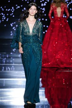 http://www.style.com/slideshows/fashion-shows/fall-2015-couture/zuhair-murad/collection/11