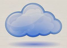 Cloud Computing - A Necessity for the 21st Century Classroom