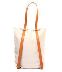 TEMBEA School Bag