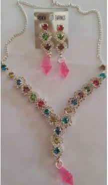 Fashion Necklaces For Women | FHJS7254-55 #free, #gifts, #gifted, #kurtis, #freekurtis, #freejewellry, #freeshopping, #heenastyle, #heenastylegift, #giftonline, #freefashion,#fashiongift, @heenastyle ,#freesalwarkameez, #freesaree, #giftedsaree, #giftedsalwar, #giftedkurtis