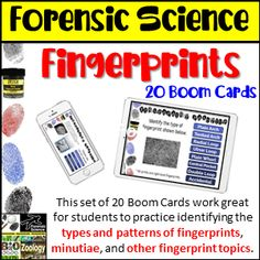 Science Student, Forensic Science, Student Studying, Forensics, Learning, Cards, Studying, Teaching, Maps