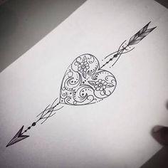 Resultado de imagem para coração maori