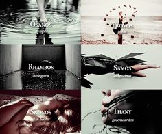 red queen | Tumblr