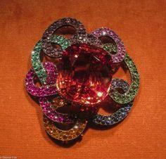 Jewels6.png 522×501 pixels