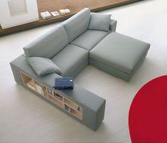 Divani e divani letto Su Misura: marzo 2012