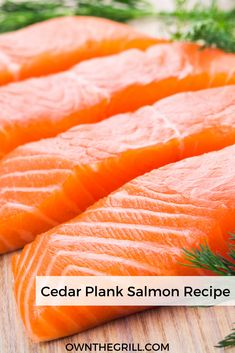 I'm always looking for ways to take staple foods and put a twist on how I prepare them. Salmon is one of those foods that always seems to be in my fridge. It's healthy, tasty, and so easy to toss a little garlic, lemon, and herbs on and put it in the oven for a hassle free dinner. #salmonrecipe #howtocooksalmon #grilling #grillingtips #salmon