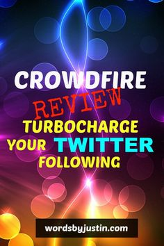 Crowdfire is a great online app to rapidly grow your Twitter following. Social Media Design, Social Media Tips, Social Media Marketing, Snapchat, Google Plus, Get Educated, Successful Online Businesses, Blog Topics, Best Blogs