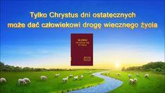 #BógWszechmogący #Ostatniedni #Ewangelia #MiłośćChrystusa #Słowożycia #Bożaobietnica #Recytacja #Mocsłowa