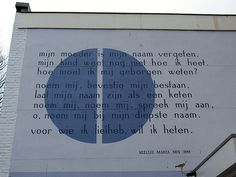 15 Best Word On The Street Is Images Poetry Projects