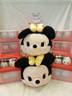 Shanghai 1st Anniversary Box Sets